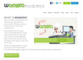 womsta.com