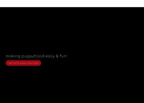 wonder-puppy.com
