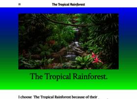 wonder-tropical.weebly.com