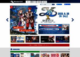 wonder.co.jp