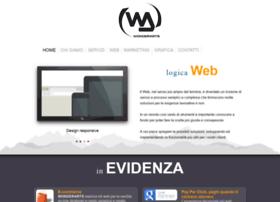 wonderarts.com