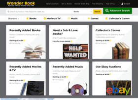wonderbk.com