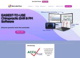 wonderdoc.com