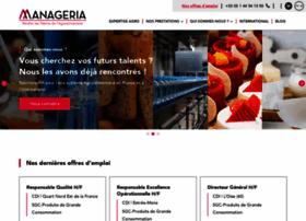 wonderfoodjob.com