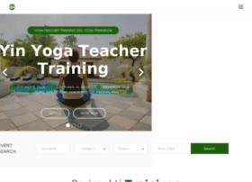 wonderful-yoga.com