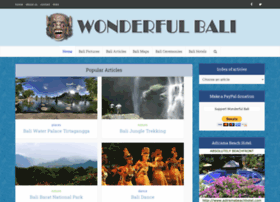 wonderfulbali.com