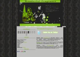 wonderfulfragrance.free.fr