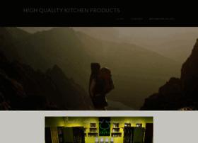 wonderfulkitchenproducts.yolasite.com