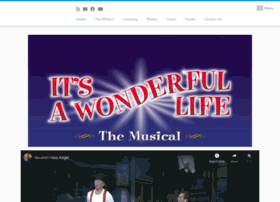wonderfulmusical.com