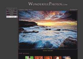 wonderfulphotos.com