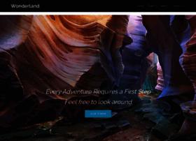wonderland-games.com