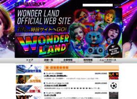 wonderland.gr.jp