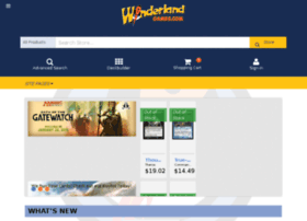wonderlandgames.crystalcommerce.com