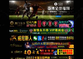 wondermami.com