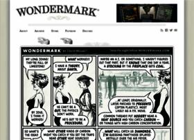 wondermark.com