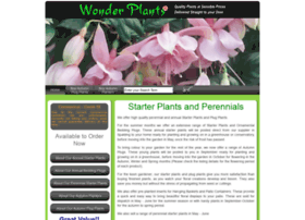 wonderplants.co.uk