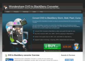 wondershare-dvd-to-blackberry-video-converter-suite.com-http.com
