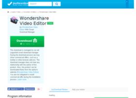 wondershare.joydownload.com