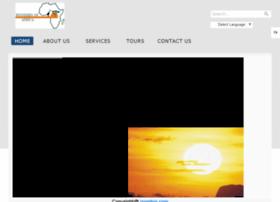 wondersofafrika.com