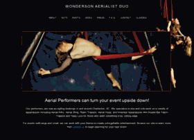 wonderson.com