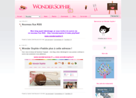 wondersophie.typepad.com