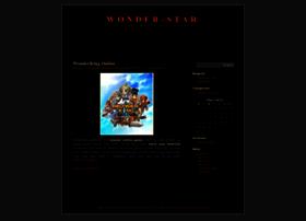 wonderstar.wordpress.com