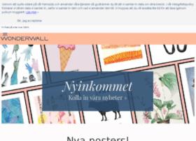 wonderwall.se