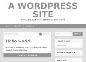 wonderwinds.com