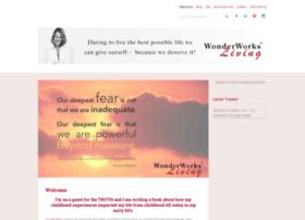 wonderworks.ie