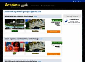 wonderworks.reserveorlando.com
