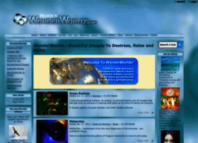 wonderworlds.org