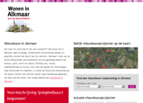 woneninalkmaar.nu