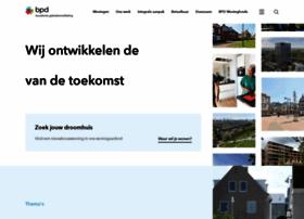 woneninoostpoort.nl