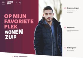 wonenzuid.nl