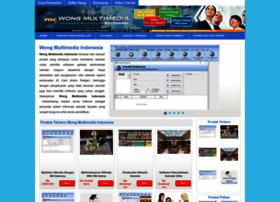 wong-multimedia.com