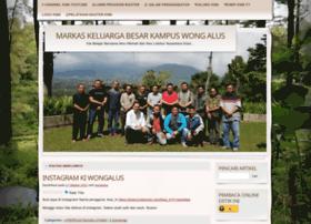 wongalus.wordpress.com