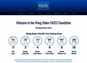wongbakerfaces.org