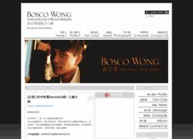 wongchungchak.com
