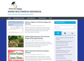 wongmultimedia.com