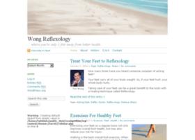 wongreflex.com