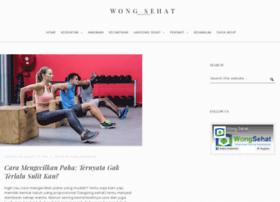 wongsehat.com