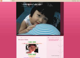 wongxinyan.blogspot.com
