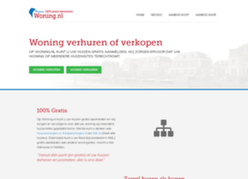 woning.nl