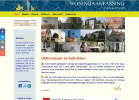 woningaanpassing.grootveld.net