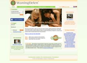 woningdelen.nl