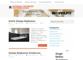woningzoeker.iproductfinder.com