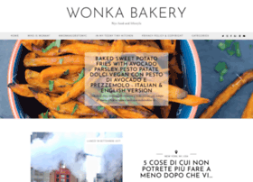 wonkabakery.blogspot.it