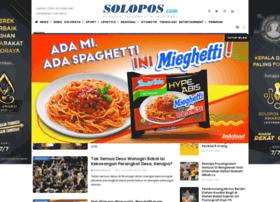 wonogiripos.com
