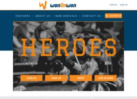 wononwon.com