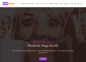 woobeast.com